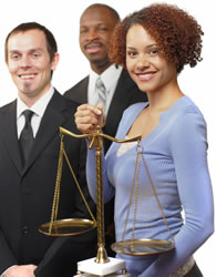Employment Practices Liability Coverage from AMIS